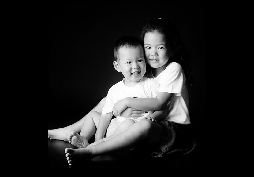 Studio366_Familyphoto