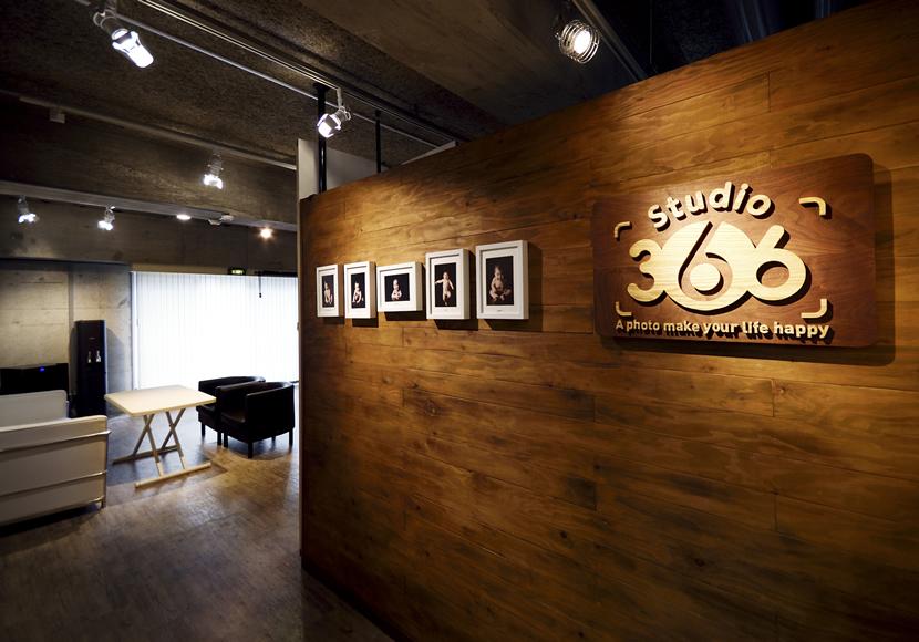 Studio366(スタジオ366)スタジオアイキャッチ